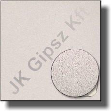 Sahara Colortone Carrara Microlook 600x600