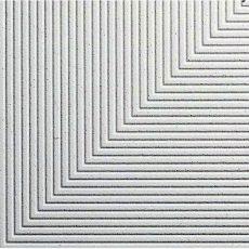 Armstrong Microlook Graphis Diagonal 600x600