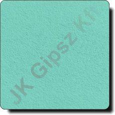 Eurocoustic Tonga Klorofil-zöld betételem