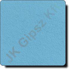 Eurocoustic Tonga Harangvirág-kék álmennyezet lap