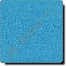 Eurocoustic Tonga Azúr-kék álmennyezet lap