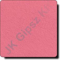 Eurocoustic Tonga Rózsaszin álmennyezet betételem