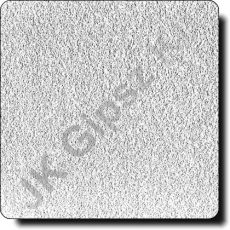AMF Orbit 60x60; 60x120; 625x625