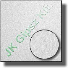 Gipszkarton kazettás álmennyezeti lap Gyprex Bio