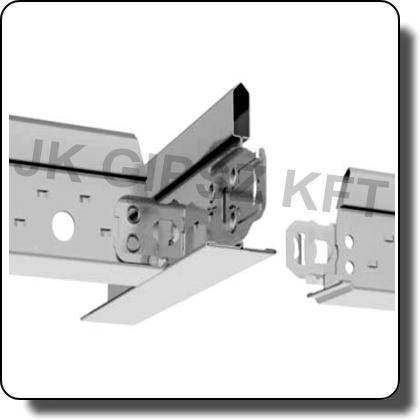 XL2 kapcsolási mód részletei