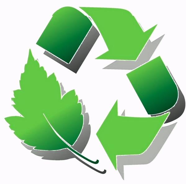 Az Ecophone Álmennyezeti lapok környezetbarát anyagból készülnek