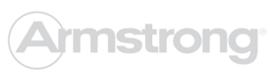 Armstrong rövid bemutatás oldalra navigálás